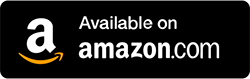 wow invasion timer Amazon Download